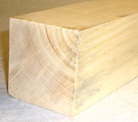 Boxwood Blanks