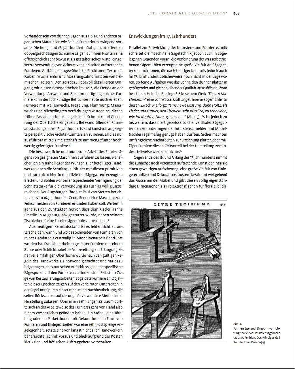 Galerie - Bild 3