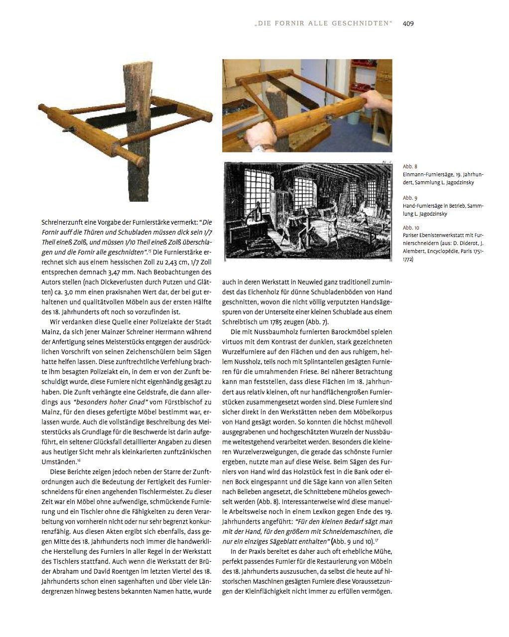 Galerie - Bild 5