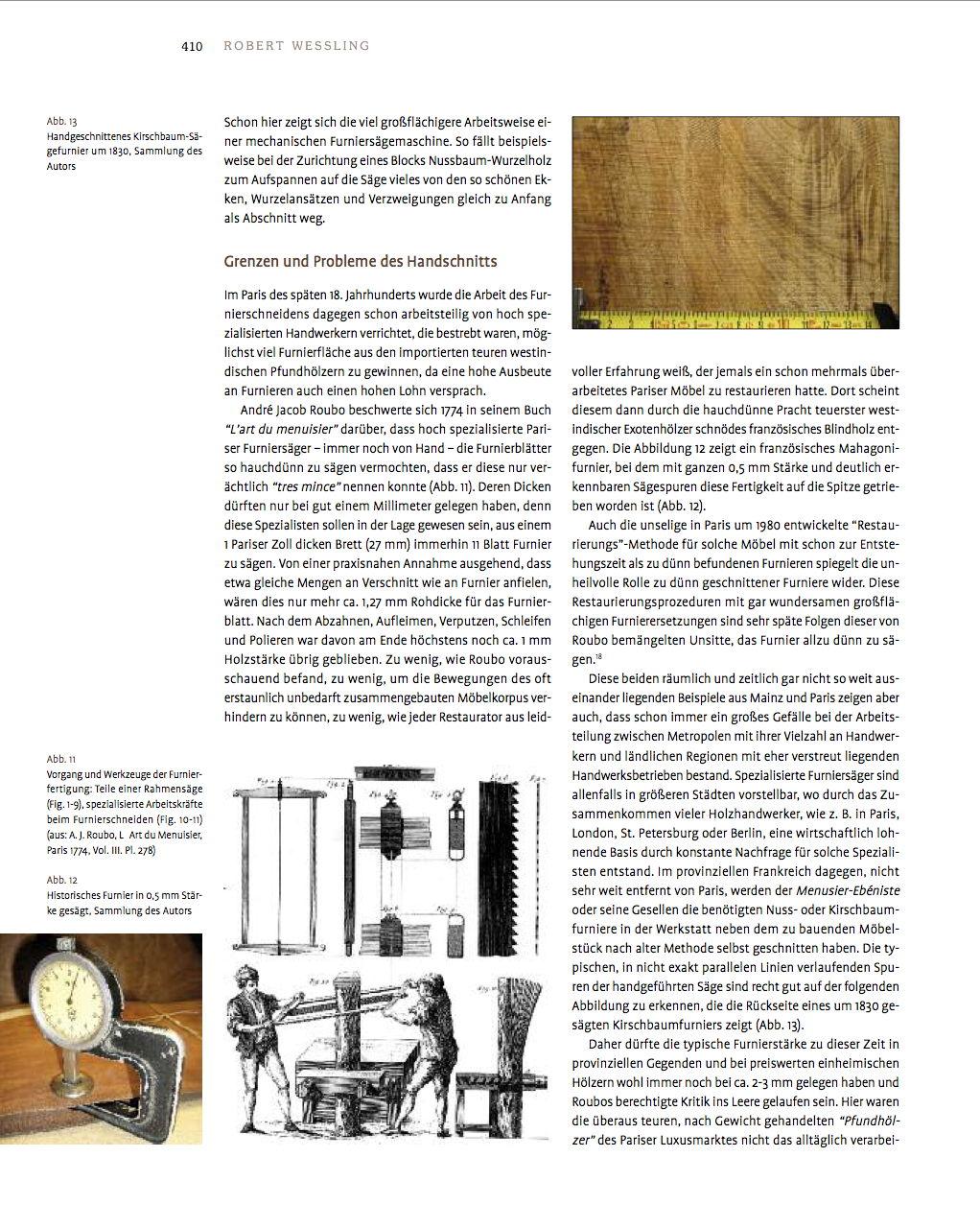 Galerie - Bild 6