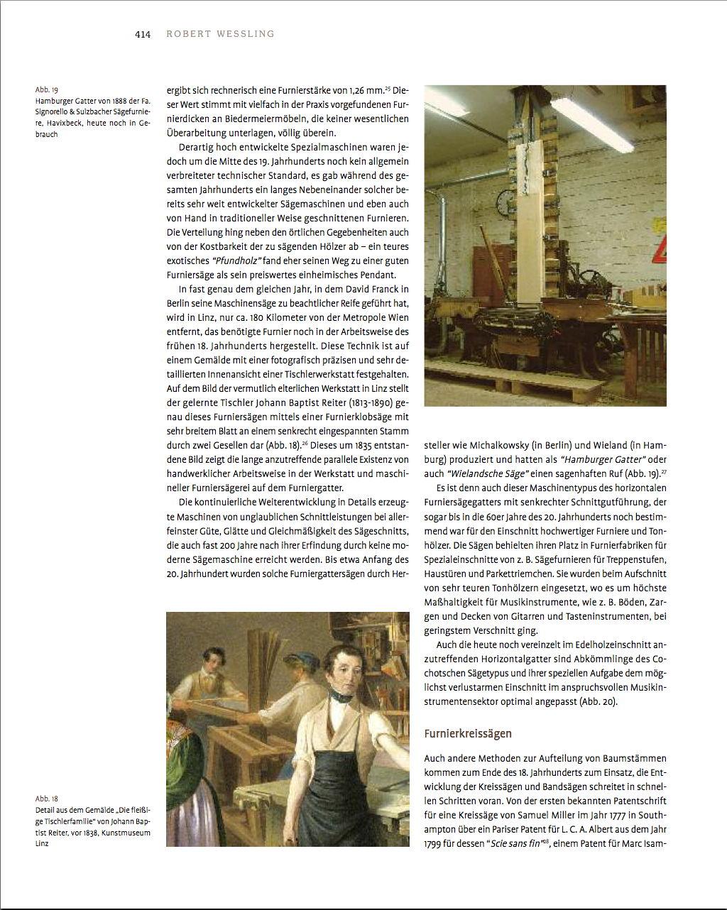 Galerie - Bild 10