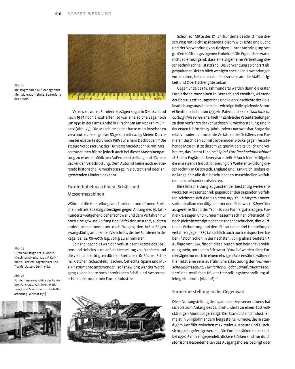 Galerie - Bild 12
