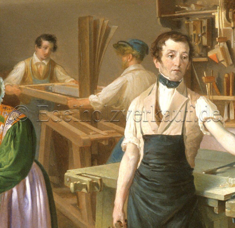 Galerie - Bild 24
