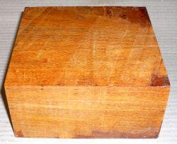 Cv022 Chakte Viga, Paela Schalenrohling 150 x 150 x 65 mm