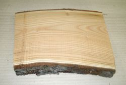 Ow073 Russian Olive 230 x 185 x 22 mm