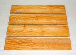 Cv050 Paela, Chakte Viga 305 x 60 x 10 mm