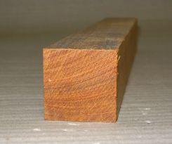 Cv051 Paela, Chakte Viga 310 x 35 x 35 mm