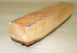 Md090 Almond Tree Wood 300 x 50 x 35 mm