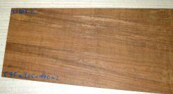 Ll203 Freijo, Laurel Saw Cut Veneer 575 x 200-140 x 2 mm