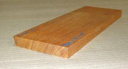 Cv061 Paela, Chakte Viga 260 x 95 x 15 mm
