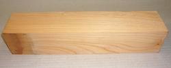 Zy004 Cypress, Mediterranean 315 x 55 x 55 mm