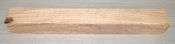 Ol688 Wild Olive Wood 410 x 50 x 48 mm
