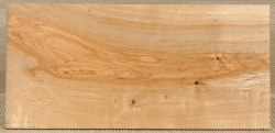 BikA908 Birch antique 570 x 270 x 9 mm