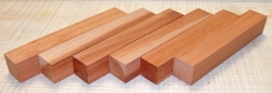 Plumtree Pen Blank 120 x 20 x 20 mm