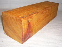Cv305-7 Chakte Viga, Paela Turning Blank 305 x 70 x 70 mm