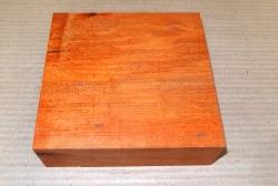 Cv107 Chakte Viga, Paela 150 x 150 x 48 mm