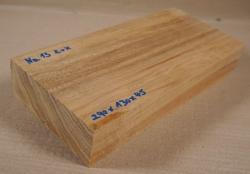 Na013 Naranjo, Bullywood 290 x 130 x 45 mm