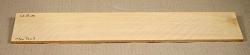 Cs016 Castelo-Buchsbaum geriegelt 430 x 70 x 7 mm
