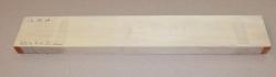 Cs007 Castelo-Buchsbaum, Castello A-Sortierung 420 x 70 x 20 mm