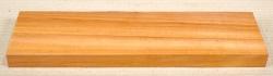 Ga061 Tigerwood, Goncalo Alves 325 x 90 x 22 mm