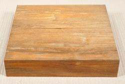 Cv108 Paela, Chakte Viga Bowl Blank 255 x 245 x 50 mm