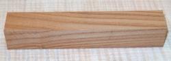 Ölweide Pen Blank vom Ku'damm 120 x 20 x 20 mm