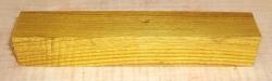 Perückenstrauch, Fisettholz, Färbersumach Penblank 120 x 20 x 20 mm