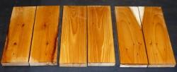 Eibe Griffschalen 120 x 40 x 10 mm