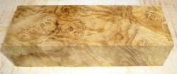 Laurel Maser Griffblock 120 x 40 x 30 mm