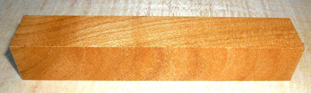 Kirschbaum Kirsche Penblank 120 x 20 x 20 mm