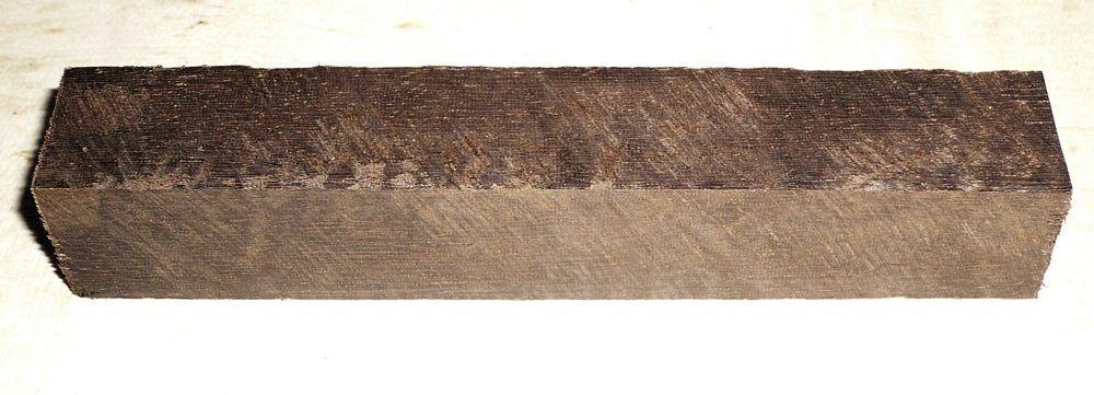 Gombeira, Coraçao de Negro Penblank 120 x 20 x 20 mm
