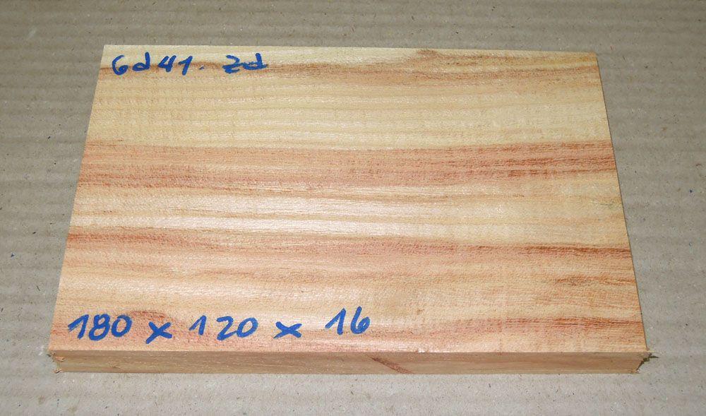 Gd041 Honey Locust 180 x 120 x 16 mm