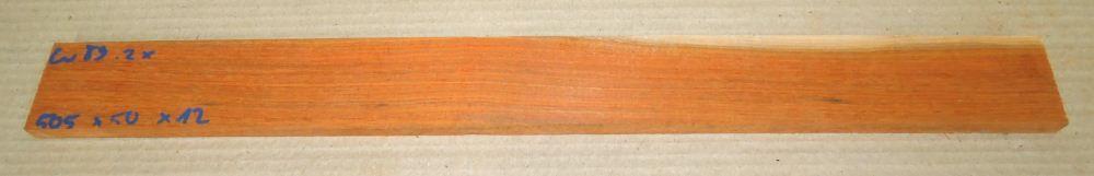 Cv089 Paela, Chakte Viga 505 x 50 x 12 mm