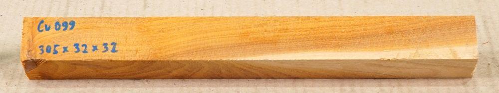 Cv099 Paela, Chakte Viga 305 x 32 x 32 mm