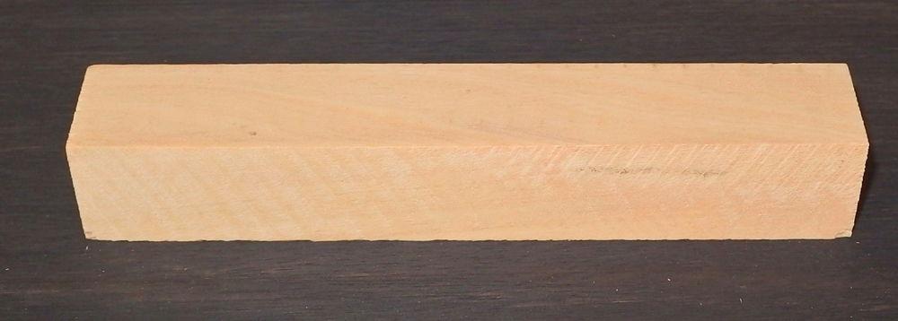 Castelo-Buchsbaum, Castello Pen Blank 120 x 20 x 20 mm