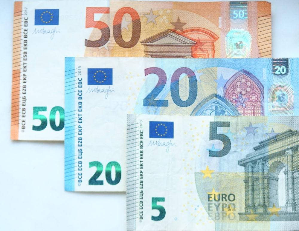 Gift Voucher 75 Euro