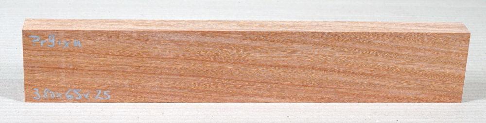 Pr009 Pau Rosa, Snake Bean 380 x 65 x 25 mm