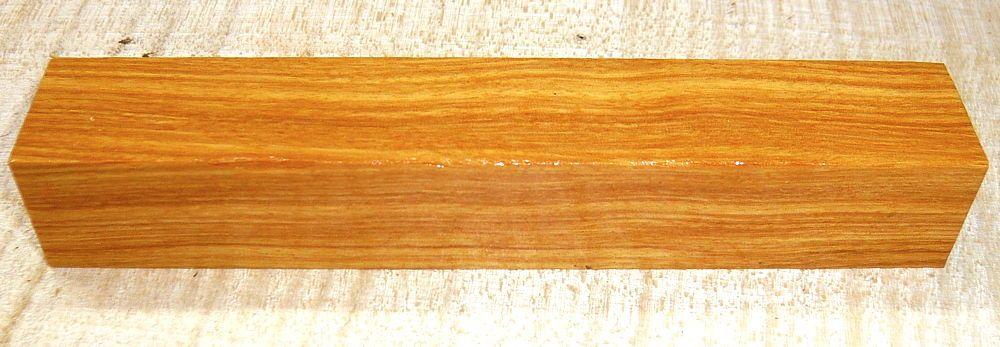 Andrampotsy Pen Blank 120 x 20 x 20 mm
