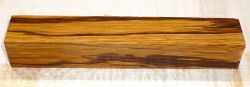 Serpentwood, Marmorholz Penblank 120 x 20 x 20 mm