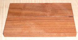 Amazakoue, Ovangkol Knife Scales 120 x 40 x 10 mm