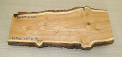 Ow084 Russian Olive 363 x 135 x 50 mm