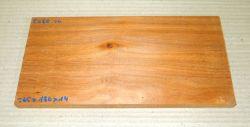 Cv060 Paela, Chakte Viga 265 x 130 x 14 mm