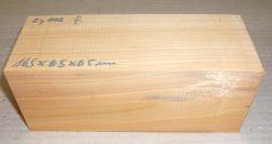 Zy003 Cypress, Mediterranean 315 x 42 x 42 mm