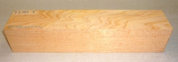 Zy005 Cypress, Mediterranean 315 x 65 x 65 mm
