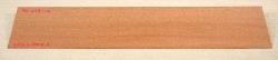 Pz113 Lacewood Saw Cut Veneer 495 x 100 x 1 mm