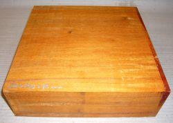 Cv250-6 Chakte Viga, Paela Bowl Blank ca. 250 x 250 x 60 mm