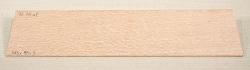 Pz116 Lacewood Saw Cut Veneer 385 x 95 x 3 mm