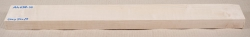 Ah698 Fiddleback Maple, Curly Maple 600 x 70 x 29 mm