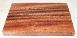 Regenbaum, Suar, Monkeypod Griffschalen 120 x 40 x 10 mm