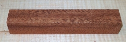 Regenbaum, Suar, Monkeypod Penblank 120 x 20 x 20 mm